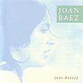 Joan Baez - 5 album