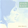 Joan Baez - 5 album