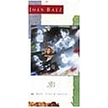 Joan Baez - Rare, Live & Classic album