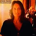 Joan Baez - Diamonds & Rust album