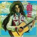 Joan Baez - The Joan Baez Country Music Album album