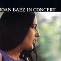 Joan Baez - In Concert album