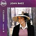 Joan Baez - Classics, Vol. 8 album