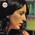 Joan Baez - The First 10 Years album