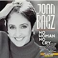 Joan Baez - No Woman No Cry album