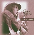 Joan Baez - Live at Newport album