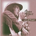 Joan Baez - Live at Newport album