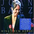 Joan Baez - Ring them bells (Disc 2) album