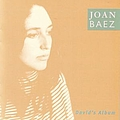 Joan Baez - David's Album album