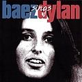 Joan Baez - Baez Sings Dylan album