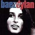 Joan Baez - Baez Sings Dylan album