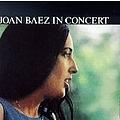 Joan Baez - Joan Baez in Concert album