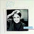 Joan Baez - Recently album