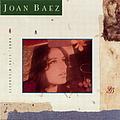 Joan Baez - Rare, Live & Classic (disc 2) album