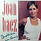 Joan Baez - Brothers in Arms album