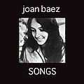 Joan Baez - Famous Blue Raincoat album