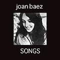 Joan Baez - Famous Blue Raincoat album