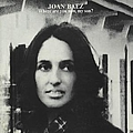 Joan Baez - Where Are You Now, My Son? album