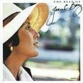 Joan Baez - The Best Of Joan Baez album