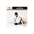 Joan Baez - Classic Joan Baez album