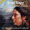 Joan Baez - Die Schönsten Lieder album