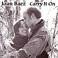Joan Baez - Carry It On album