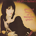 Joan Jett And The Blackhearts - Glorious Results of a Misspent Youth album
