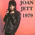 Joan Jett And The Blackhearts - 1979 album