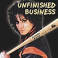 Joan Jett And The Blackhearts - Unfinished Business album