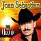 Joan Sebastian - Joan Sebastian En Vivo album