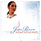 Joann Rosario - Now More Than Ever...Worship album