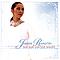 Joann Rosario - Now More Than Ever...Worship album