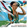 Joann Rosario - Joyous Salvation album