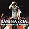 Joaquín Sabina - Nos Sobran Los Motivos album