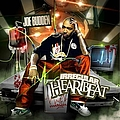 Joe Budden - Irregular Heartbeat album