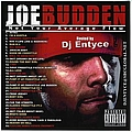 Joe Budden - Not Your Average Flow album