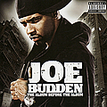 Joe Budden - The Album Before The Album album
