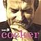 Joe Cocker - The Best Of Joe Cocker album