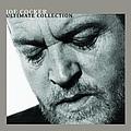 Joe Cocker - Ultimate Collection album