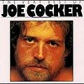 Joe Cocker - The Very Best Of album