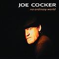 Joe Cocker - No Ordinary World album