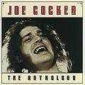 Joe Cocker - The Anthology album