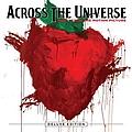 Joe Cocker - Across The Universe album