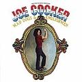 Joe Cocker - Mad Dogs & Englishmen (disc 2) album