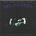Joe Cocker - The Long Voyage Home (disc 1) album