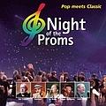 Joe Cocker - Night of the Proms 2004 - D o.S. album