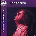 Joe Cocker - Classics, Vol. 4 album