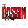 Joe Dassin - Ses plus grands succès album
