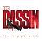 Joe Dassin - Ses plus grands succès album