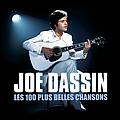 Joe Dassin - Les 100 Plus Belles Chansons De Joe Dassin album